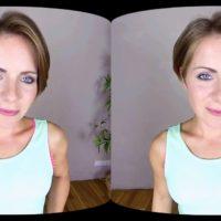 Sasha Zima best virtual sex porn
