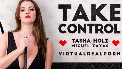 take control pov virtual sex