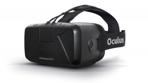 oculus xxx real vr porn