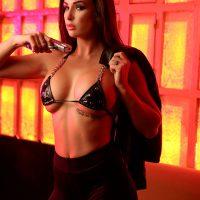 gta cosplay xxx vr porn hot chicks
