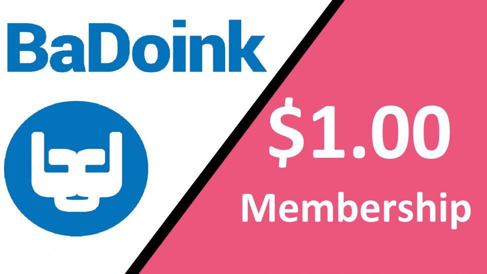 badoinkvr free membership