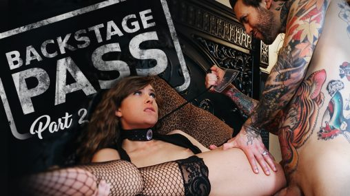 rought virtual sex