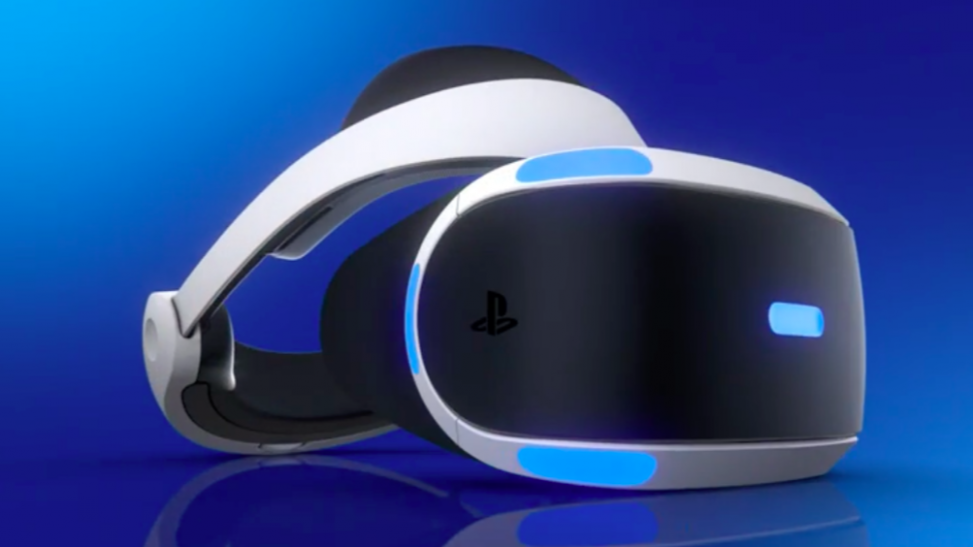 It pays to actually now buy PlayStation VR? To get acquainted with the VR and € 400 for you attractive price, go ahead. You dont need to use it only for VR porn but mostly for games. That why I wrote also about games. This kind of entertainment is for many hours with the promise that quality content will accrue in the future. Conversely, if you 400 still seems exaggerated or actual offers VR games and content for you interesting, you'd better invest the € 400 otherwise. At least add 300 € and buy Oculus RIft (better for VR porn). But until then you deprive the unprecedented gameplay experience that nothing just replace it.