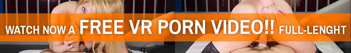 virtual real amateur porn