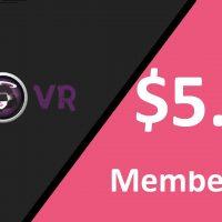 kink vr virtual reality porn