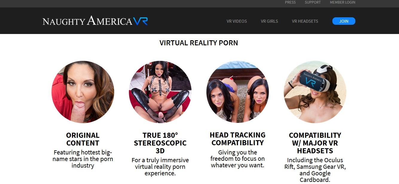 naughty america free vr porn