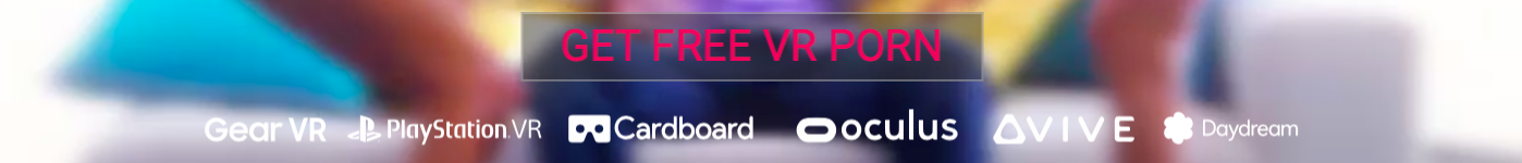 vr porn devices