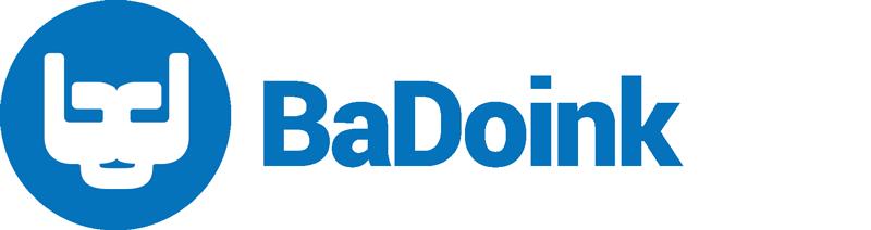 badoinkvr logo