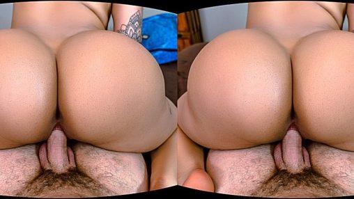 big ass vr