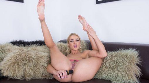 anal vr porn