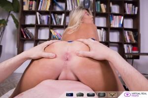 Sex Porn Photo Angelina-Torres11
