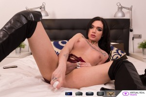 Sex Porn Photo Cece Addams08