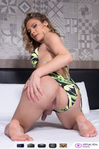 Sex Porn Photo Luana Pacheco07 (1)