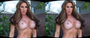 The-Biggest-Winner-MILFVR-Farrah-Dahl-vr-porn-video-vrporn.com-virtual-reality2