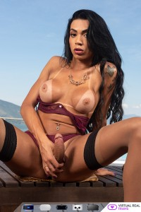 Vr Porn Bianca Reis08
