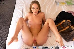 Vr Porn Picture Daisy Stone13