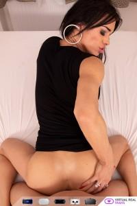 Vr Porn Picture Jordan Jay11