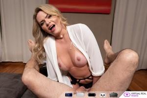 Vr Porn Picture Lara Machado12