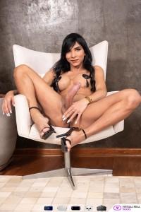 Yasmin Vr Porn Picture 059