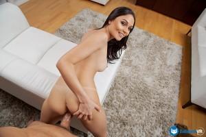 ariana-marie-324416 4
