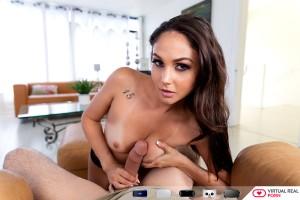 ariana marie sex porn photo047