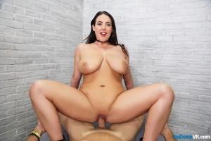 bbw vr porn