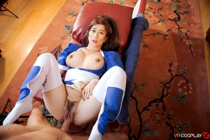 doa-kasumi-a-xxx-parody-324558 5