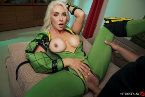 green-arrow-a-xxx-parody-324241 4