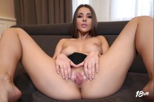 send-nudes-324392