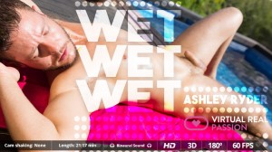 sex porn photowetwetwet017