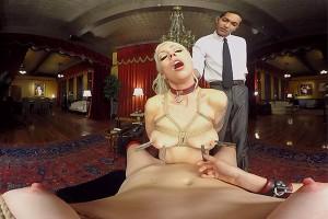 sister-slave-324304