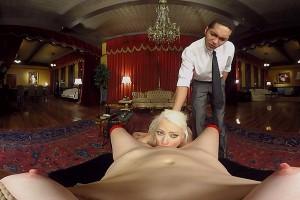 sister-slave-324304 1
