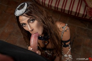 the-enchantress-a-xxx-parody-324211 1