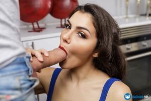 valentinas-kitchen-324351 2